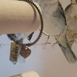NWT Brighton bracelet